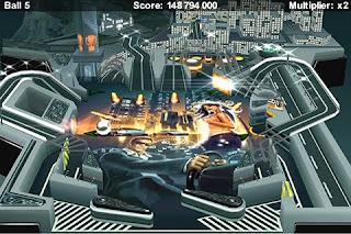 Pinball Ride Unlimited IPA Game Version 1.2.2