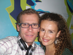 Dj_MC & Sara Cochicho