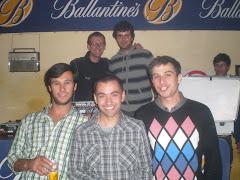 ASP & Friends