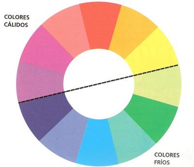 Mama de mayor quiero ser flamenca estilismos flamencos - Que colores combinan con el lila ...