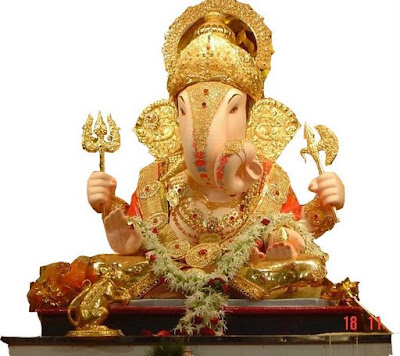 "The image ""http://3.bp.blogspot.com/_LnK8WQgy7VA/SNe8RRzcYBI/AAAAAAAAA9w/MOVeP--o8Zg/s400/ganpati+bapa.jpg"" cannot be displayed, because it contains errors."