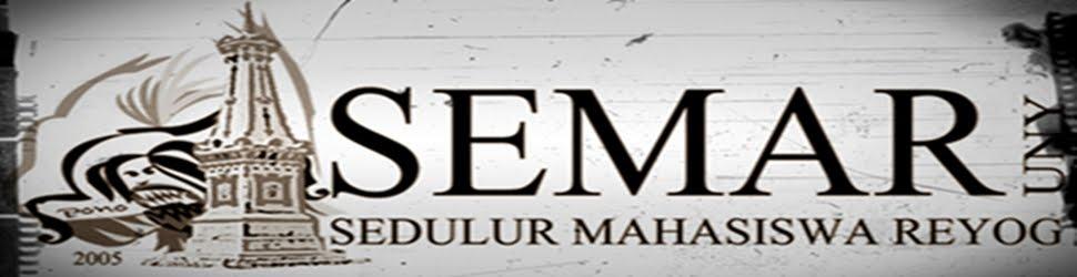 SEMAR UNY