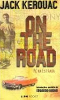 On the Road – Jack Kerouac