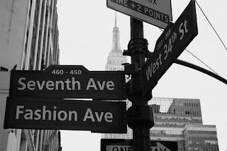 cidade nova york