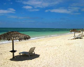 boate bahamas