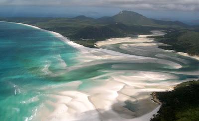 praia reveillon turismo destinos