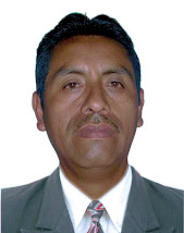 WALTER RODRIGUEZ R.