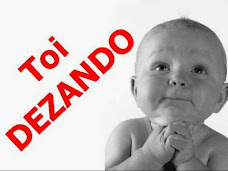 JUEGOS ECATOLICO.COM