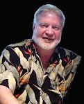 David P. Donaldson, MFA