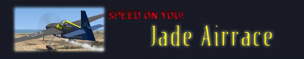 Jade Airrace