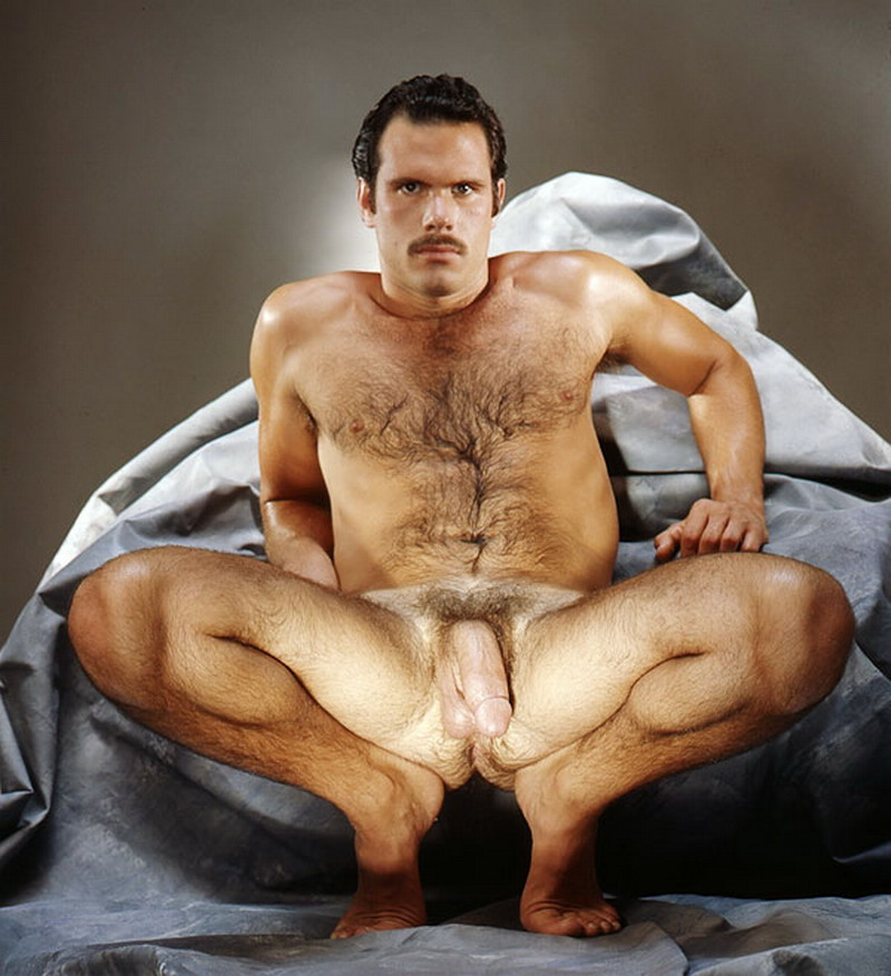 immagini olivia black nude