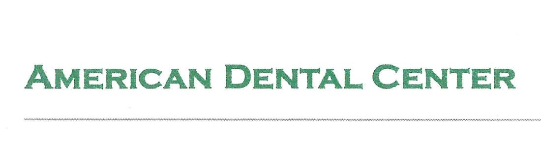 American Dental Center, Oman