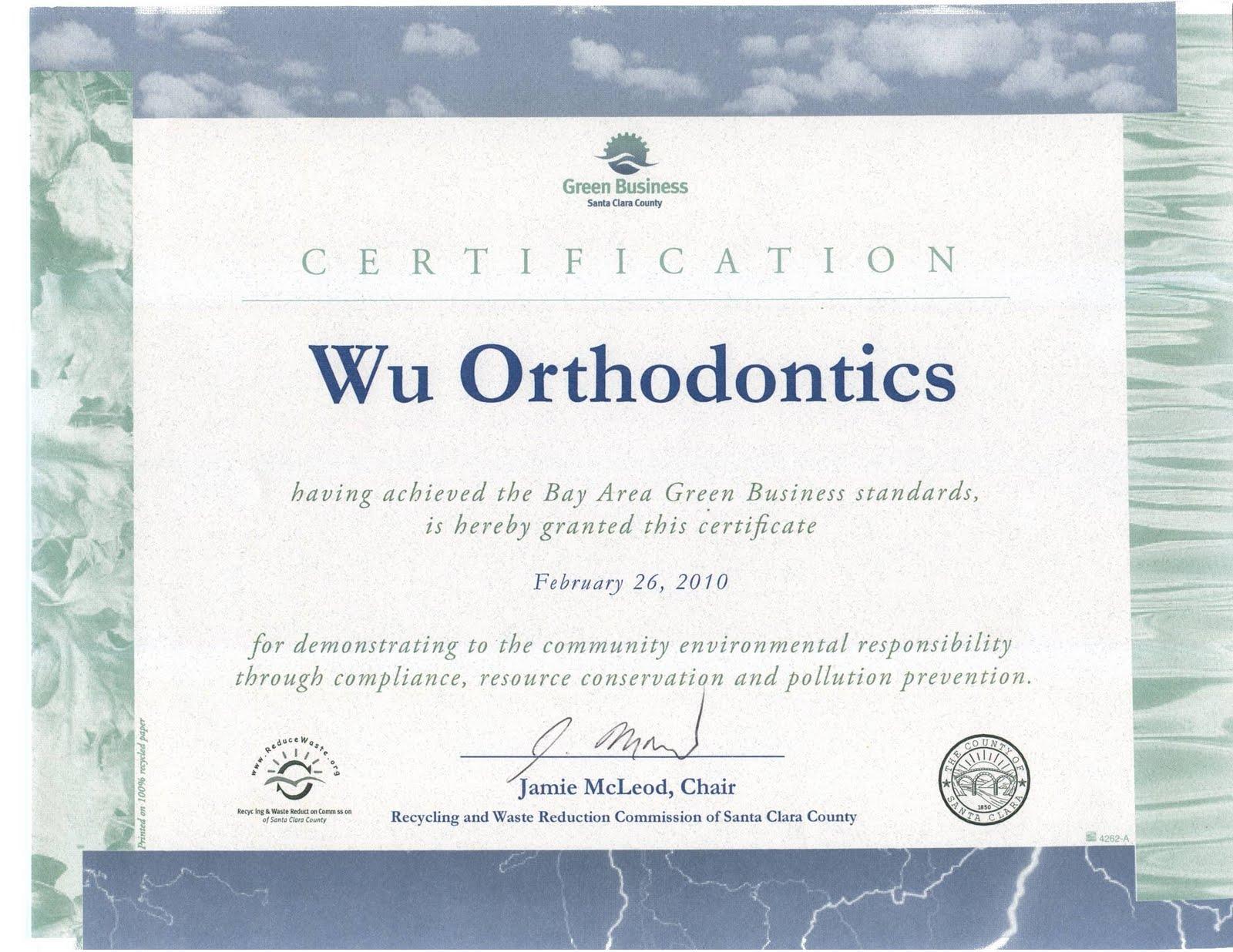 Invisalign And Damon Braces Orthodontist In Palo Alto California