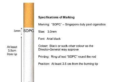 Cheap cigarettes Kool shop Houston | Cigarette depot UK