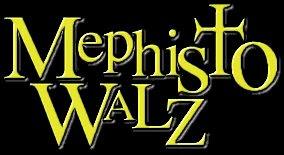 http://3.bp.blogspot.com/_Lo1OO0DQQH0/ShqvsDkCnoI/AAAAAAAACLs/_EQlfUMkN9Q/s320/MephistoWalzLogo1.jpg