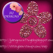 JLJ Designs
