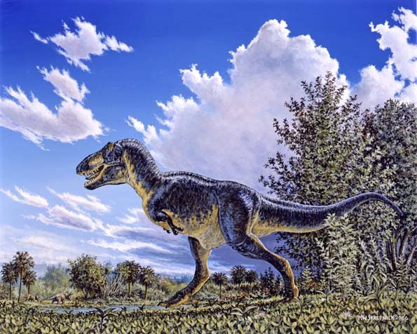 dinosaurs essay Essays articles written by genesis park staff 5 q's for evolutionists the differences between lizards and dinosaurs are greater than might appear at first glance.