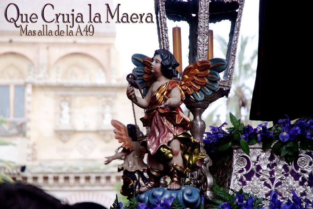 QueCrujalaMaera-MasAlladelaA49