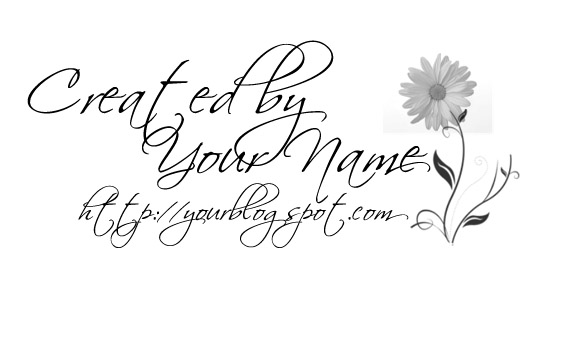 Cursive Writing Tattoo Generator Text Fonts Collection Produce Easily And