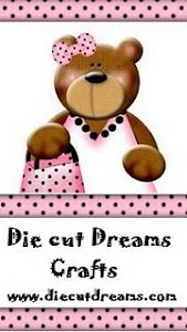 DIE CUT DREAMS