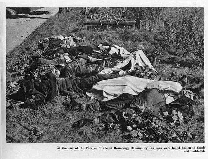 danzig-massacres-1939-002.jpg