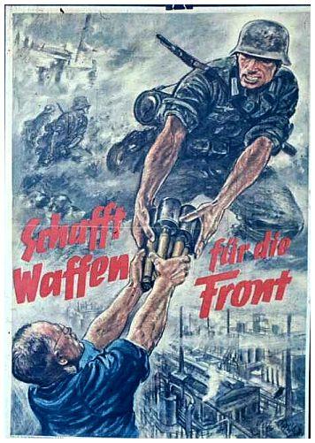 world war 1 propaganda posters uk. makeup world war i propaganda