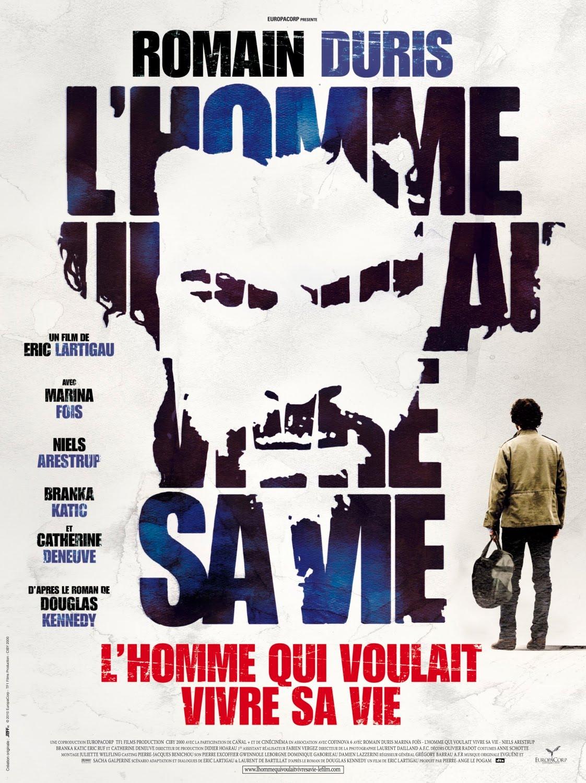 http://3.bp.blogspot.com/_Lob4bIZbX5w/TOJn-R4pKyI/AAAAAAAAAAs/xFz8UPNjDrM/s1600/L-Homme-qui-voulait-vivre-sa-vie-Affiche-France1.jpg