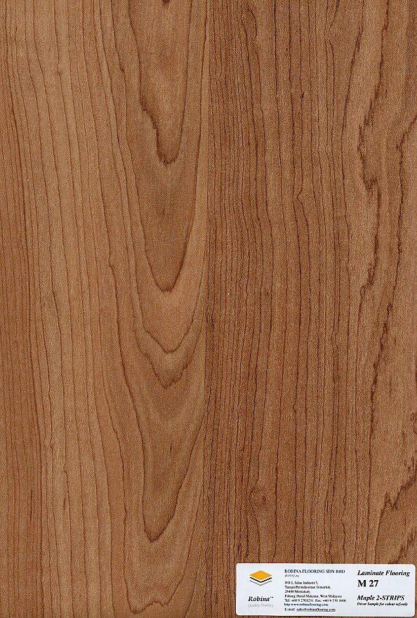 Laminate flooring robina nature collection per sq ft for Robina laminate flooring