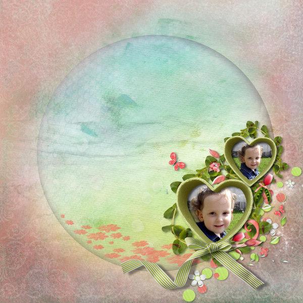 http://3.bp.blogspot.com/_Log5Pte23aw/TB8STm0zFsI/AAAAAAAAAeA/b2CeKnVcrzs/s1600/ViolettDesign_FullOfEnergy1sarka.jpg