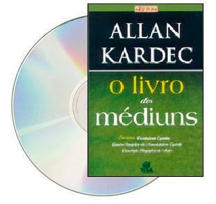 Audiobook-Eletronico-O-Livro-Dos-Mediuns