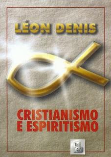 Cristianismo-e-Espiritismo