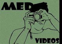 MED VIDEOS