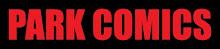 PUNTO DE VENTA: PARK COMICS