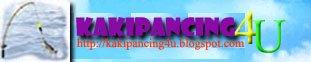 KakiPancing4u