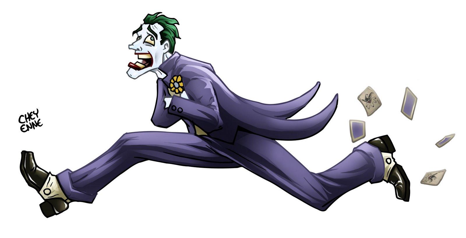 [joker.jpg]