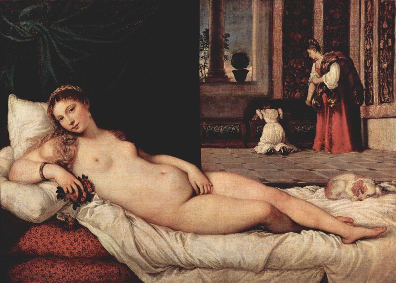 [Venus+von+Urbino.jpg]