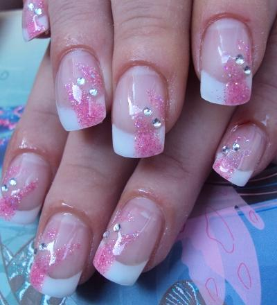 cute gel nail designs nail designs hair styles tattoos