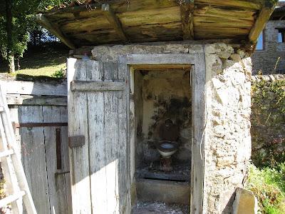 Pouleblog - La cabane au fond du jardin laurent gerra ...