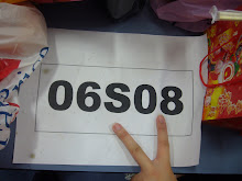 we are 06S08.
