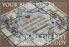 blogg award