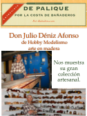 DON JULIO DNIZ AFONSO