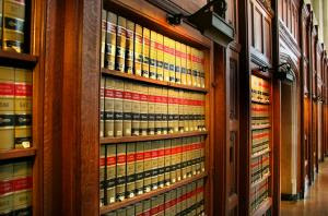 Mesothelioma Lawsuit Mesothelioma Lawsuit Us from mesotheliomalawsuit-us.blogspot.com