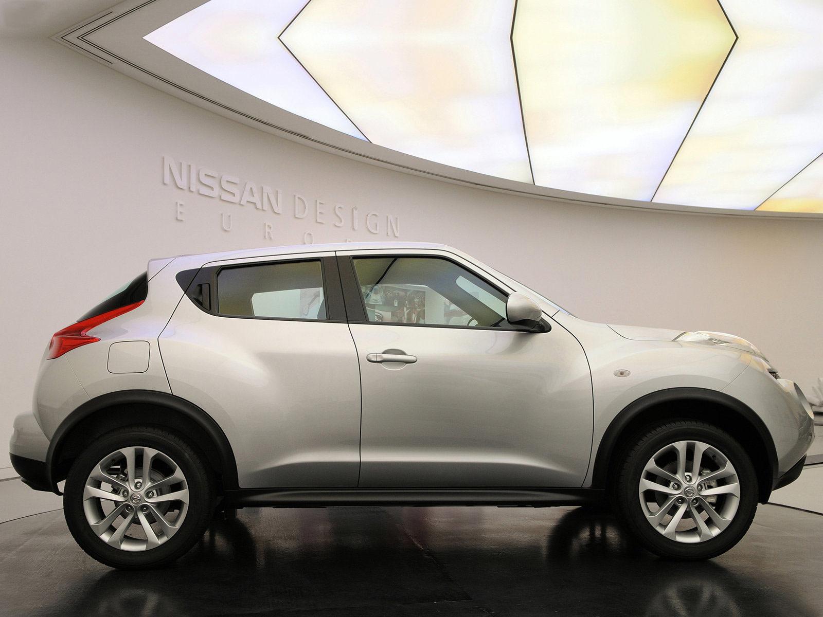 http://3.bp.blogspot.com/_LpVJVQkiYjc/S-YBG5grOjI/AAAAAAAABUo/qYU1nhuuhh0/s1600/Nissan-Juke_2011_japanese_car_pictures-18.jpg