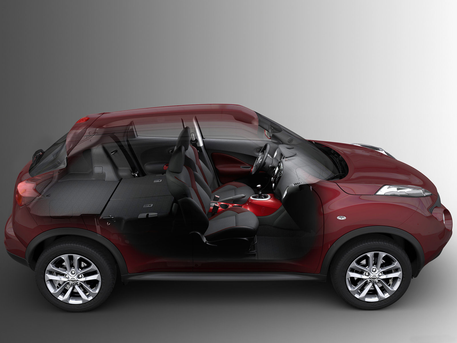 2011 nissan juke japanese car photos. Black Bedroom Furniture Sets. Home Design Ideas