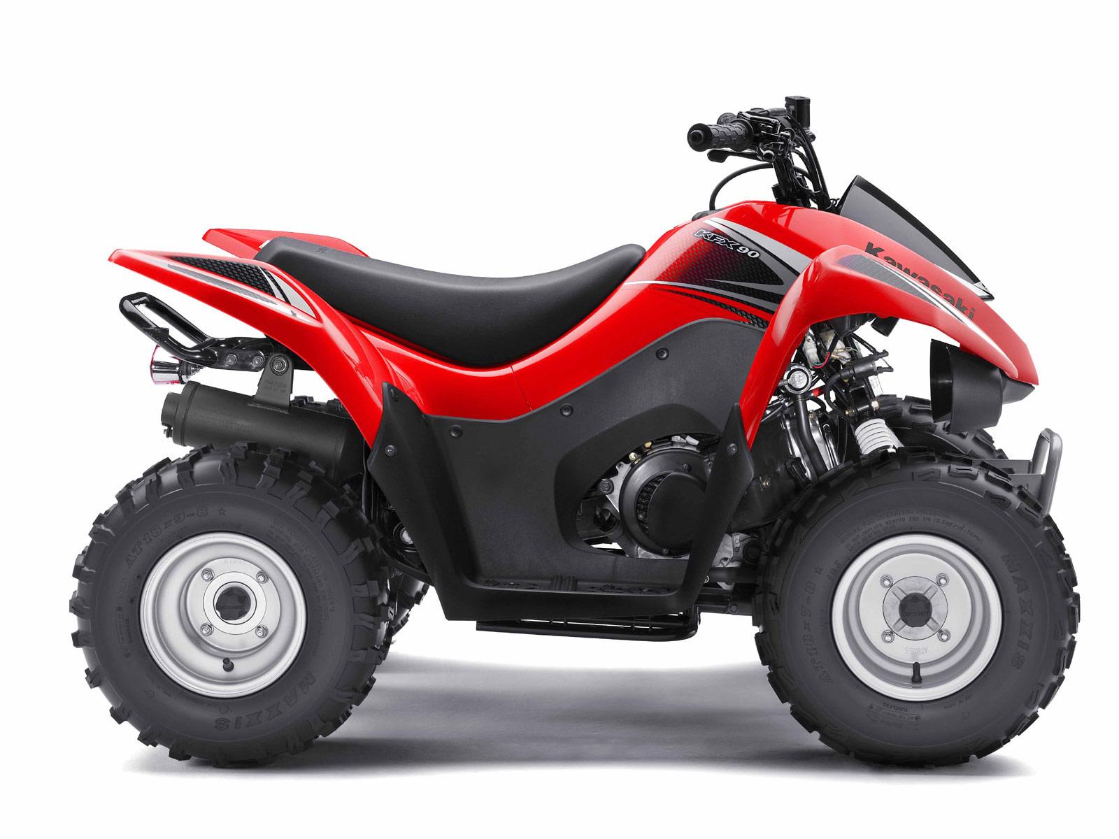 http://3.bp.blogspot.com/_LpVJVQkiYjc/TQOBWvFPgvI/AAAAAAAAC1o/UYa4ztqINPQ/s1600/2009_Kawasaki_KFX_90_ATV-pictures_4.jpg