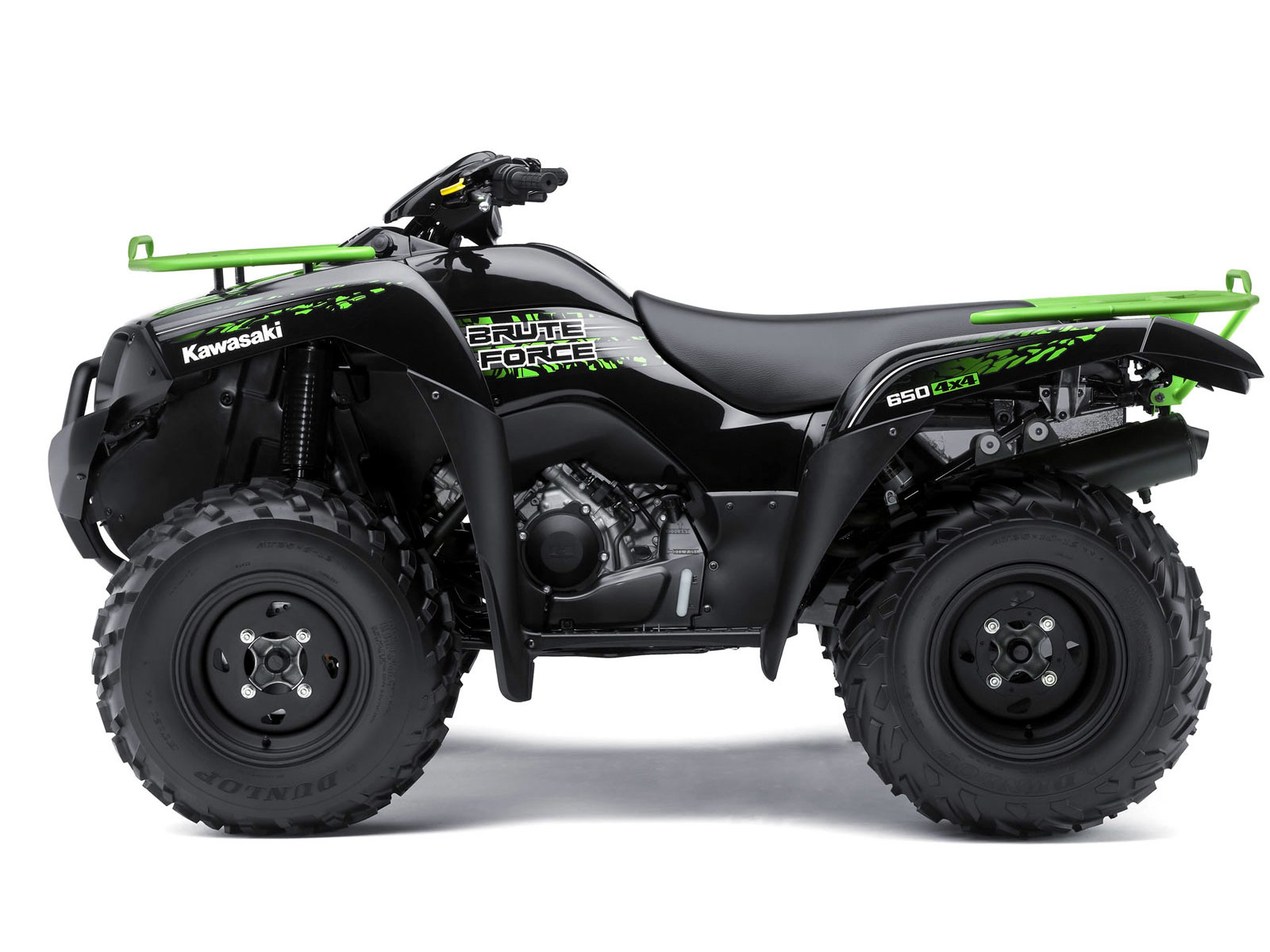 brute force 650 4x4 kawasaki pictures atv accident lawyers. Black Bedroom Furniture Sets. Home Design Ideas