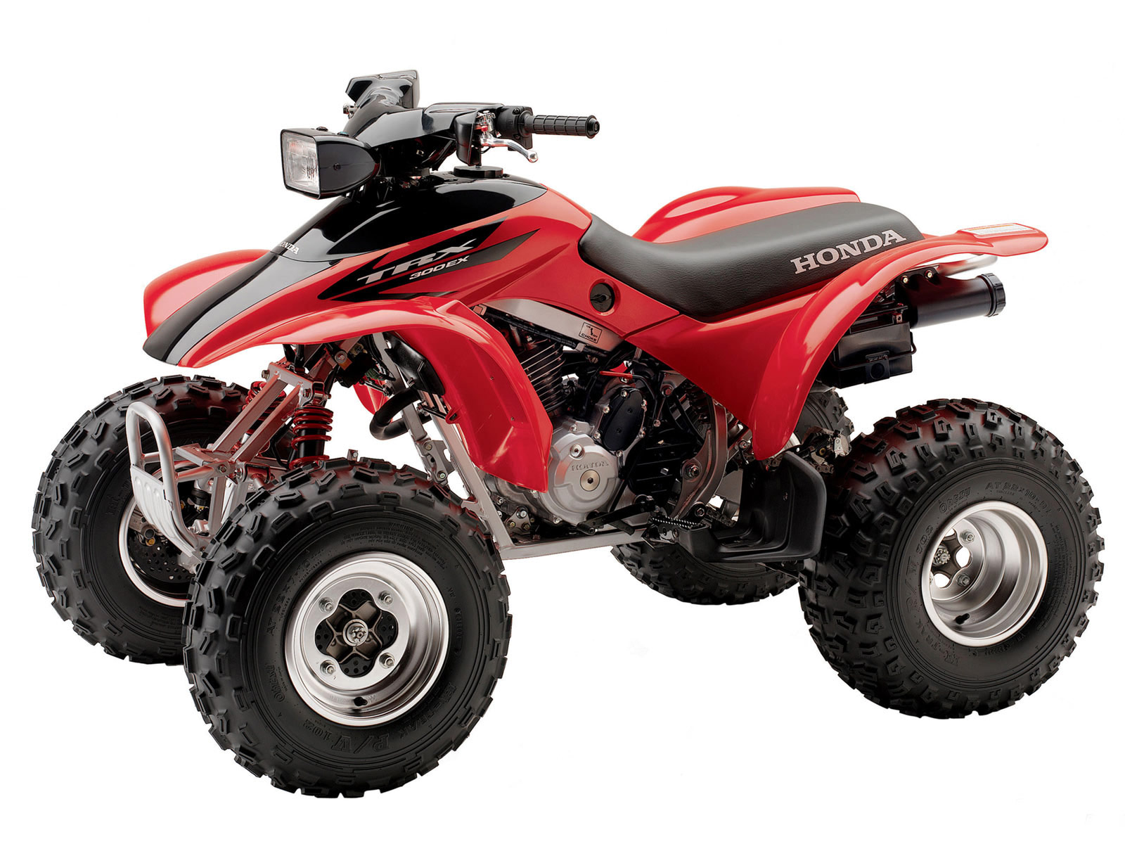 honda atv pictures 2006 trx300ex specs accident lawyers. Black Bedroom Furniture Sets. Home Design Ideas