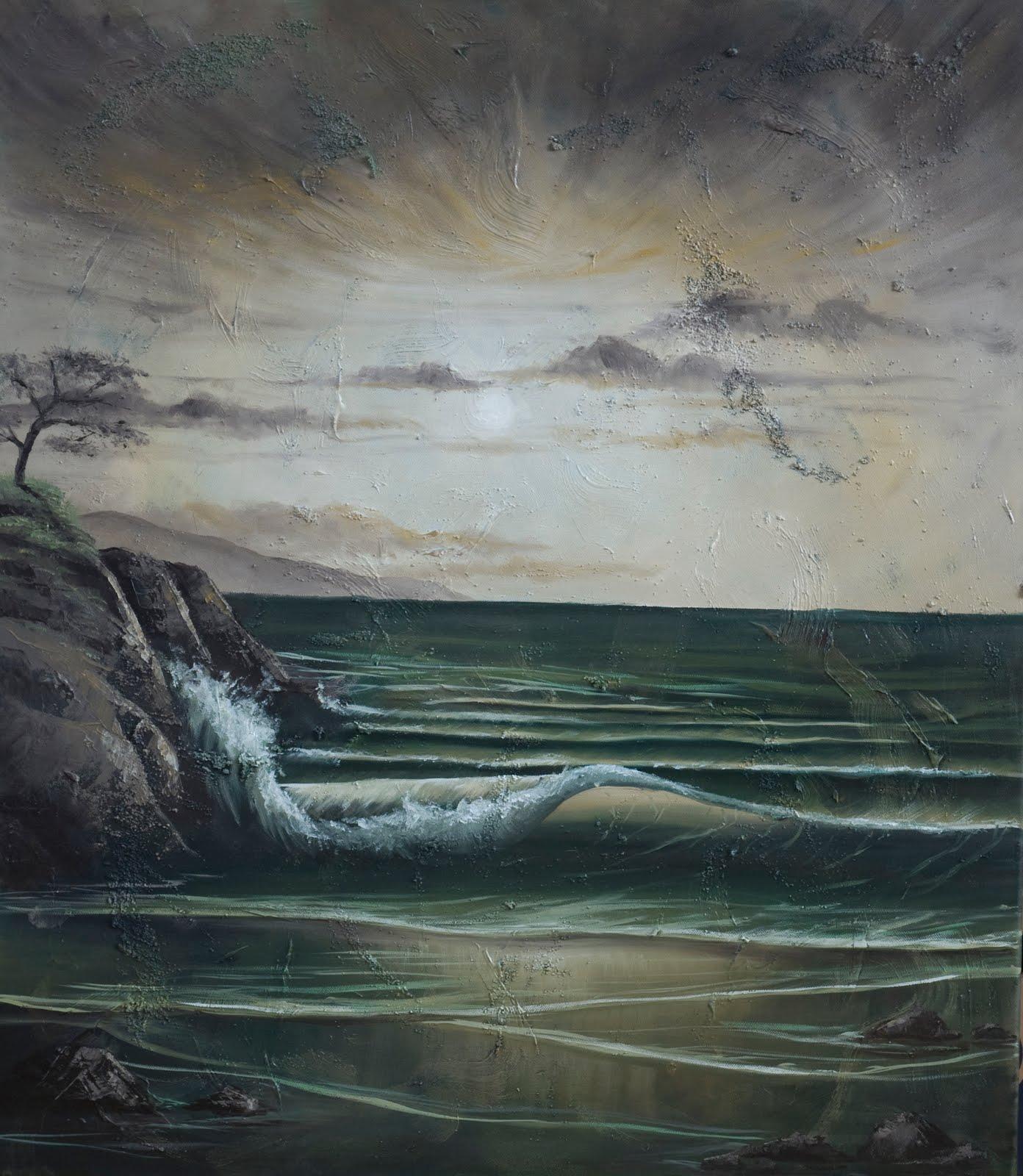http://3.bp.blogspot.com/_LpYBZbRNg5E/TCN8_ssveyI/AAAAAAAAAbo/hb8yHWYAEN4/s1600/Sonnenuntergang+am+Meer1.jpg