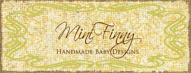 Mini Finny