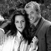 Elizabeth Swan & Emmett Cullen